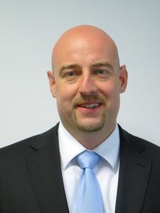 Christian Schulz, Geschäftsführender Gesellschafter bei der NeoLog GmbH (Bildquelle: NeoLog)