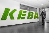 KEBA AG