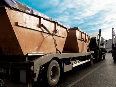 Erste SAP-Komplettlösung für den Metall- und Schrotthandel verfügbar