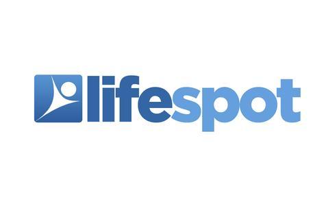 Lifespot Capital AG