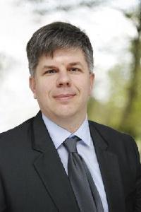 Kázmér Szilárd, generalni direktor mađarskog SWISS KRONO Kft. (Izvor slika: SWISS KRONO)