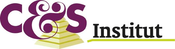 Logo C&S Institut
