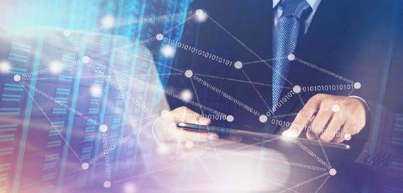 Online-Produktivbetrieb für Einführung der Telematikinfrastruktur freigegeben
