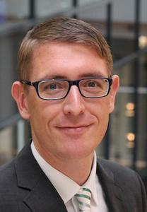 Christof Geiger