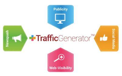 TrafficGenerator(TM)