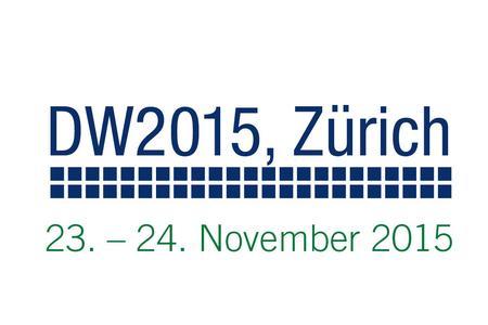 DW Konferenz 2015