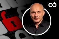 Arved Graf von Stackelberg, CSO & CMO DRACOON GmbH zum geplanten EU-Verschlüsselungsverbot