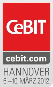 VLEXgroup stellt auf der CeBIT das aktuelle VlexPlus Release 3.2 und das mobile Lösungsportfolio vor