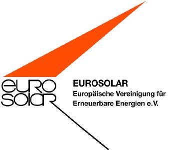 EUROSOLAR