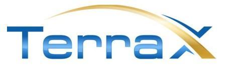 TXR-Logo neu