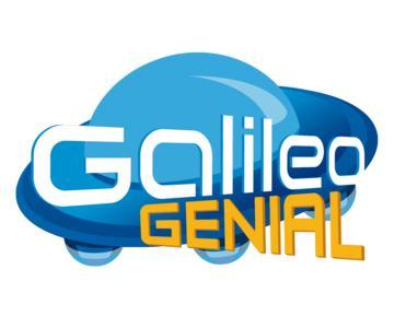 GalileoGENIAL_logo_final.png