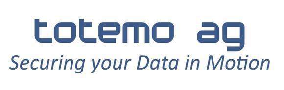 Logo Totemo.jpg