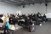 ads-tec Energy Storage Academy 2012