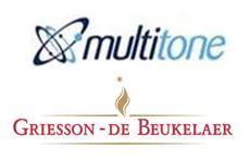 Zusammenarbeit der Griesson - de Beukelaer GmbH & Co. KG mit der Multiton Elektronik GmbH
