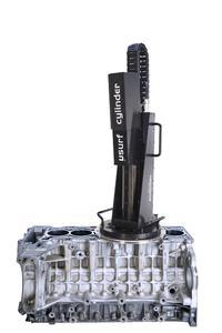 μsurf cylinder ist ein optisches 3D-Oberflachenmesssystem zur hocha...
