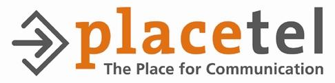 placetel - The Place for Communication