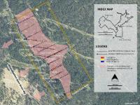 Revival Gold intersects 0.94 g/t Gold over 54 meters at arnett and 20.1 g/t Gold over 2.1 meters at beartrack