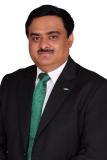 Harvinder Bhatia, Managing Director BITZER and VaCom India