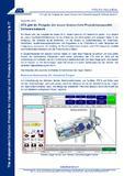 [PDF] Pressemitteilung: ATS gibt die Freigabe der neuen Version ihrer Produktionsqualität Software bekannt