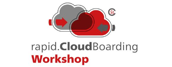 rapid cloud boarding workshop.jpg