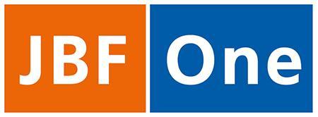 Logo JBFOne