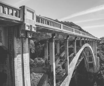 bridge-1031500.jpg