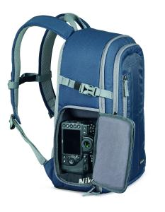 CULLMANN 99441 SEATLE TwinPack400+ blau