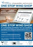 [PDF] ONE STOP WIND SHOP