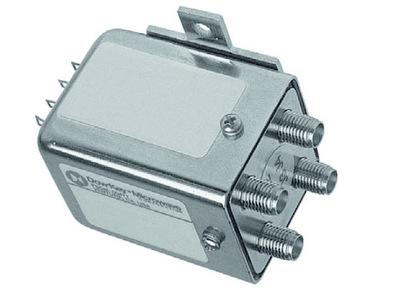 Hochfrequenztransferschalter von Dow-Key Microwave