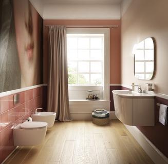 dea ausgezeichnetes design f r die sinne ideal. Black Bedroom Furniture Sets. Home Design Ideas