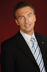 Carsten Samesch Panasonic