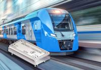 DC-DC Converter for Railway Application