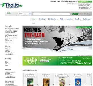 811544e324fa04 Mit Thalia.de bereits 4.000 Online-Shops durch Trusted Shops zertifiziert