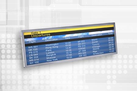 """MSC Technologies liefert 74 cm (29"""") stretched TFT Display von Innolux mit 1/2 Full HD-Auflösung"""