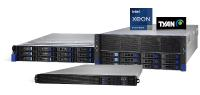 TYAN Highlights HPC and AI Server Platforms Powered by 2nd Gen Intel® Xeon® Scalable Processors at SC20