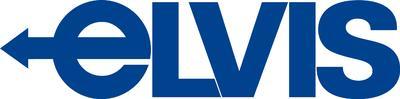 Weiter auf Wachstumskurs: Die ELVIS AG