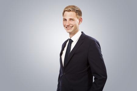 Niclas Hempert übernimmt die Verantwortung für das Industrie- und Real-Estate-Geschäft des Dienstleistungskonzerns in der traditionsreichsten deutschen Wirtschaftsregion.