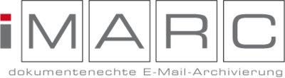 Logo iMARC