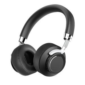 """Bluetooth®-Kopfhörer """"Voice"""", On-Ear, Mikrofon, Sprachsteuerung"""