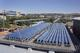 Industrial Solar_Fresnel_MTN_South_Africa_1