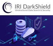 IRI DarkShield stellt einen Durchbruch in den Bereichen unstrukturierte Datenmaskierungstechnologie, Geschwindigkeit, Benutzerfreundlichkeit und Erschwinglichkeit dar. DarkShield konsolidiert (plus Multi-Threads) die Suche, Extraktion, Korrektur und Berichterstattung von PII in verschiedenen Dateiformaten und Ordnern in Ihrem Netzwerk, oder in der Cloud!