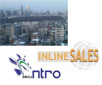 Logo_Seoul_SE_IS