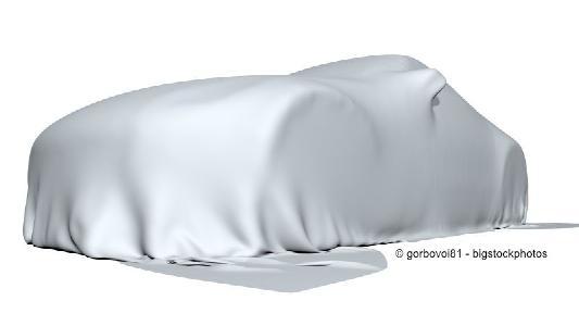 Volkswagen - der neue Weg zum Erfolg / Copyright: gorbovoi81