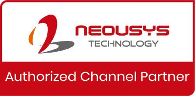 Industrial Computer Source & Neousys Technology