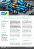 Success Story Speed4Trade und thyssenkrupp Bilstein