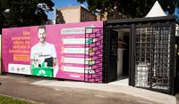 SIG and SO+MA House launch innovative programme to reward recycling in Brazil