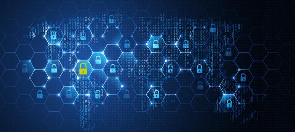 """""""Cybersecurity auf das nächste Level heben"""""""