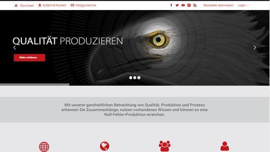 Website_neu_1.jpg