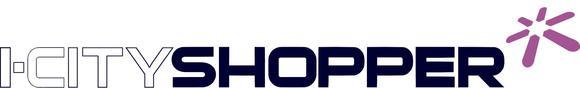 Die I-CITYSHOPPER-App - mehr als ein Branchenbuch