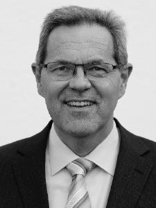 Michael Maletz Teamleiter SAP FICO